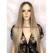 Перука на сітці Lace Wig BL 66027
