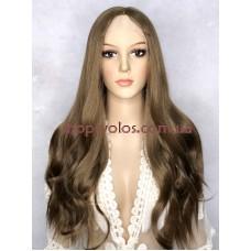 Перука на сітці Lace Wig BL 66010