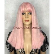 Перука LC 266 pink