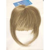 Челка Виола № H16/613 пепельный блондин
