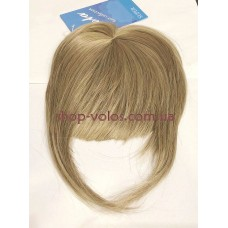 Чубчик Виола № H16/613 попелястий блондин