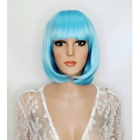 Перука  JOY Blue
