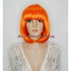 Перука  JOY Orange
