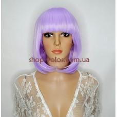 Перука  JOY Lilac