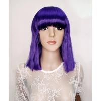 Парик № Violet-1