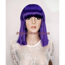 Перука № Violet-1