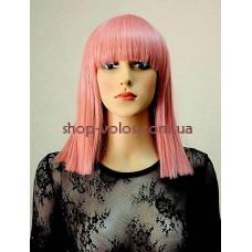 Перука № Pink-1