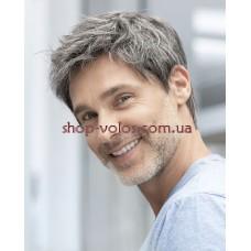 Чоловіча перука Ellen Wille BRADFORD 2.0 ☆☆☆☆◗ Під замовлення