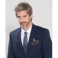 Чоловіча перука Ellen Wille GEORGE 5-STARS 2.0 ☆☆☆☆☆◗ Пд замовлення