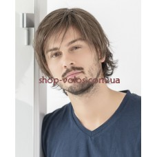 Чоловіча перука Ellen Wille JOHNNY ☆☆☆◗  Під замовлення