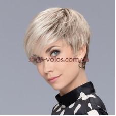 Парик Ellen Wille Next ☆☆ - Champagne rooted и Darkchocolate rooted (В Наличии)