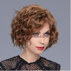 Парик Ellen Wille Turn ☆☆☆◗ - В Наличии тон Darkchocolate rooted, Chocolate Mix, Sandyblonde rooted