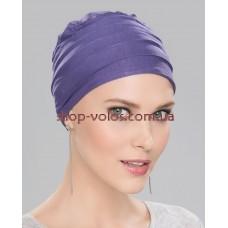 Головний убір Ellen Wille ANOKI - Purple, Antik pink, Marine