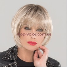 Парик Ellen Wille Blues ☆☆ - Silver Blonde, Chocolate (В Наличии)
