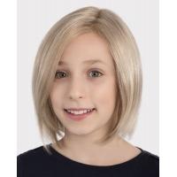 Детские парики Ellen Wille (Германия)