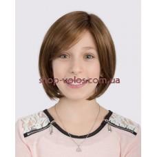 Дитяча перука Ellen Wille EMMA ☆☆☆ ☆☆☆◗  ПІД ЗАМОВЛЕННЯ