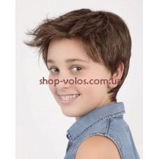 Дитяча перука Ellen Wille LENA ☆☆◗  ПІД ЗАМОВЛЕННЯ