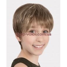 Дитяча перука Ellen Wille LILLY ☆☆☆ ☆☆☆◗◗  ПІД ЗАМОВЛЕННЯ