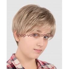 Дитяча перука Ellen Wille NELE ☆☆☆ ПІД ЗАМОВЛЕННЯ