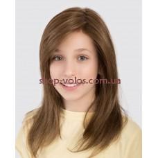 Дитяча перука Ellen Wille SARA ☆☆☆◗◗
