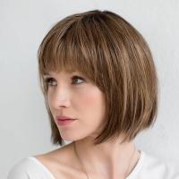 Парик Ellen Wille CHANGE ☆☆ - Ebony black, Espresso mix (В Наличии)