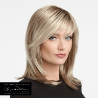 Парик Ellen Wille Michigan ☆☆ - Pearl Blonde (В Наличии)