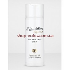 Ellen Wille SYNTHETIC HAIR BALM