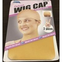 Шапочки для парика 2шт