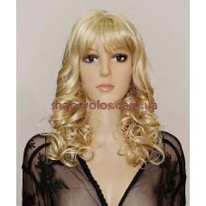 Парик № 20026 тон 24H613 мелированный блонд