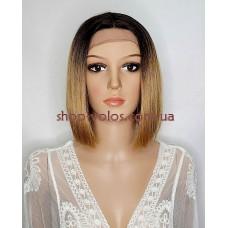 Перука на сітці Lace Wig ALIA № 6-23