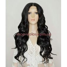 Парик на сетке Lace Wig Arika 1B