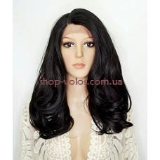 Перука на сітці Lace Wig LEVA № 1B