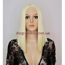 Перука на сітці Lace Wig SHAKIA № 613