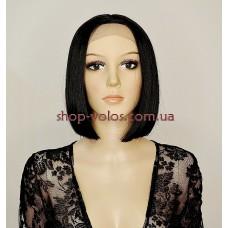 Перука на сітці Lace Wig ALIA № 1B