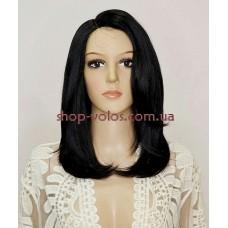 Перука на сітці Lace Wig Mandy 1B