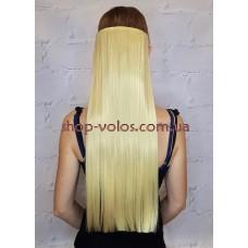 Тресса № 613 блондин