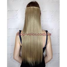 Треса № 68-613 попелясто-русявий блондин